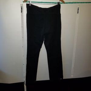 GAP Pants - Gap maternity slacks